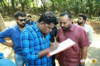 Chunkzz Movie Pooja (17)