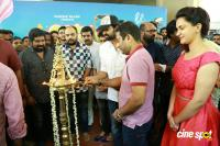 Chunkzz Movie Pooja (2)