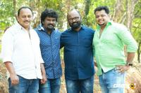 Chunkzz Movie Pooja (20)