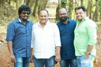 Chunkzz Movie Pooja (21)
