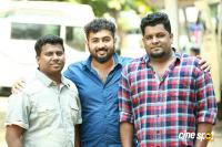 Chunkzz Movie Pooja (22)