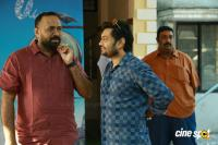 Chunkzz Movie Pooja (23)