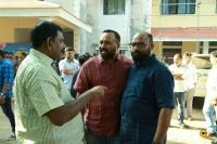 Chunkzz Movie Pooja (24)
