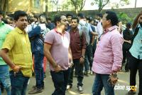 Chunkzz Movie Pooja (27)