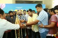 Chunkzz Movie Pooja (3)