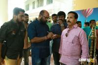 Chunkzz Movie Pooja (31)