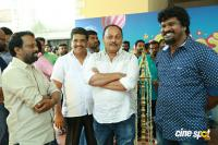 Chunkzz Movie Pooja (32)