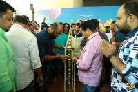 Chunkzz Movie Pooja (33)