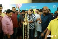 Chunkzz Movie Pooja (36)