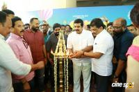 Chunkzz Movie Pooja (4)