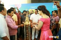 Chunkzz Movie Pooja (5)