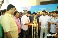 Chunkzz Movie Pooja (7)
