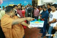 Chunkzz Movie Pooja (8)