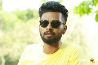 Chunkzz Movie Stills (1)