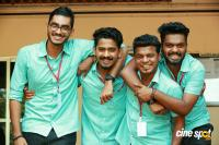 Chunkzz Malayalam Movie Photos