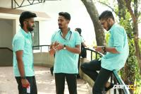 Chunkzz Movie Stills (4)