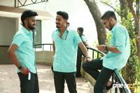 Chunkzz Movie Stills (5)