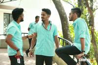 Chunkzz Movie Stills (6)