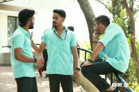 Chunkzz Movie Stills (7)
