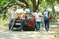 Chunkzz Movie Stills (8)