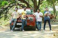 Chunkzz Movie Stills (9)