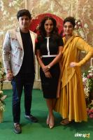 Sania Mirza Inaugurates The Label Bazaar (1)