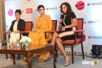Sania Mirza Inaugurates The Label Bazaar (10)