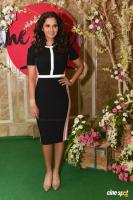 Sania Mirza Inaugurates The Label Bazaar (13)