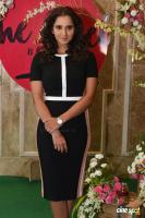 Sania Mirza Inaugurates The Label Bazaar (14)