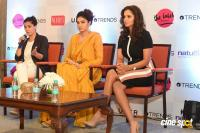 Sania Mirza Inaugurates The Label Bazaar (9)