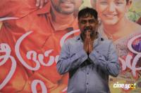 Thiruppathisamy Kudumbam Audio Launch (1)