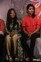 Thiruppathisamy Kudumbam Audio Launch (11)