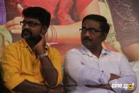 Thiruppathisamy Kudumbam Audio Launch (15)