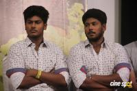 Thiruppathisamy Kudumbam Audio Launch (16)