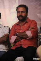 Thiruppathisamy Kudumbam Audio Launch (17)