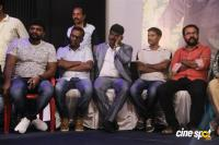 Thiruppathisamy Kudumbam Audio Launch (18)