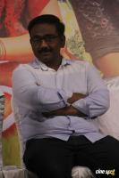 Thiruppathisamy Kudumbam Audio Launch (2)