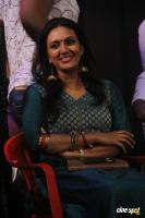 Thiruppathisamy Kudumbam Audio Launch (21)