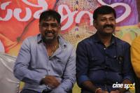 Thiruppathisamy Kudumbam Audio Launch (3)