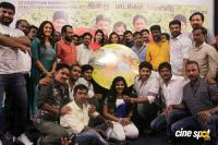 Thiruppathisamy Kudumbam Audio Launch (32)