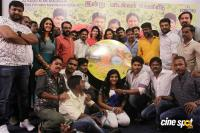 Thiruppathisamy Kudumbam Audio Launch (33)