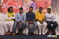 Thiruppathisamy Kudumbam Audio Launch (5)