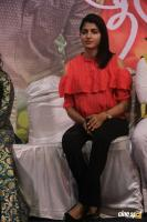 Thiruppathisamy Kudumbam Audio Launch (6)