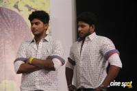 Thiruppathisamy Kudumbam Audio Launch (7)