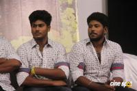 Thiruppathisamy Kudumbam Audio Launch (8)