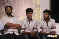 Thiruppathisamy Kudumbam Audio Launch (9)
