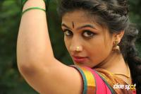 Babu Baga Busy New Stills (7)