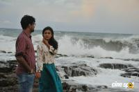 Babu Baga Busy New Stills (8)
