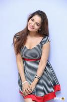 Ashwini at Pelliki Mundu Prema Katha Trailer Launch (56)