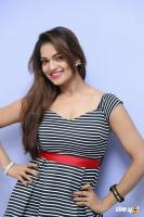 Ashwini at Pelliki Mundu Prema Katha Trailer Launch (58)